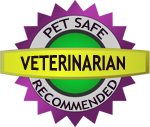 Veterinain Recommended